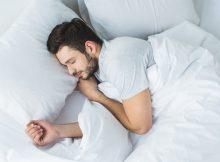 cara-mengatur-pola-tidur