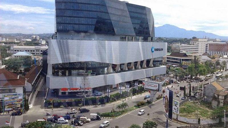 PO-Hotels-Semarang