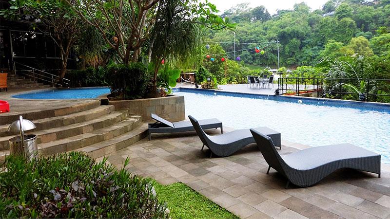 Hotel-Emerald-Oak-Tree-Resort