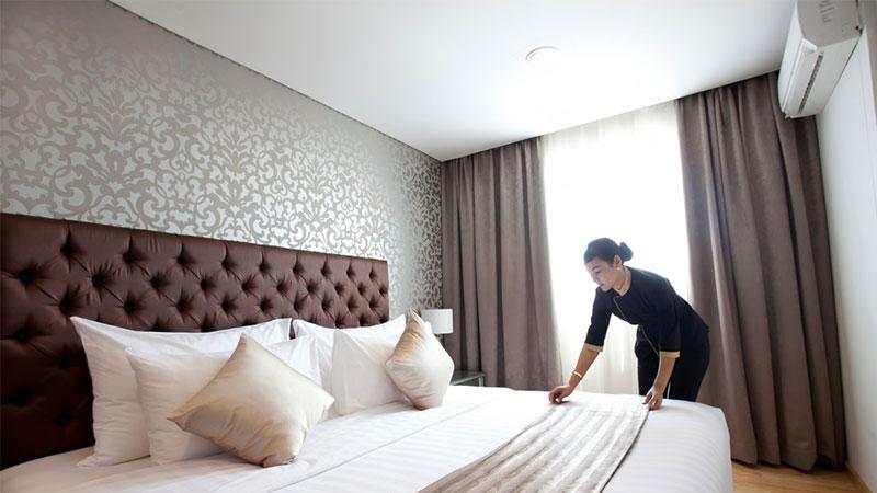 MG-Suites-Maven-Semarang