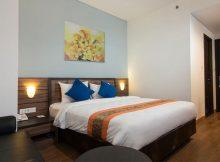 Hotel-88-Bandung-Kopo