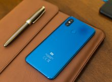 Hilangkan-Iklan-Di-Hape-Xiaomi