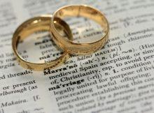 Ucapan Selamat Menikah Islami Penuh Makna